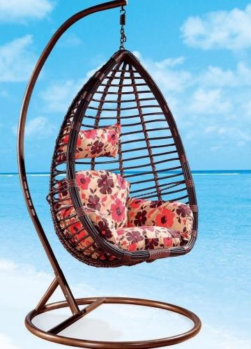 Swing (special limited discount)</br>Flat 60%(kitchen discount)+5% extra discount on laminate kitchen for this Swing.