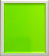 Green Colour (for kitchen)<br>Flat 60%(kitchen discount)+5% extra discount on laminate kitchen for this colour.